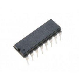 CD4046  CMOS           Układ sc.