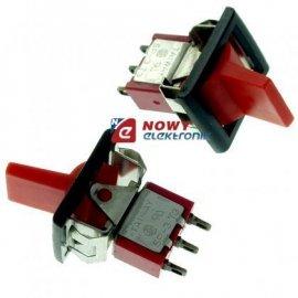 Przełącznik 300-SP3-R732-M1Q ON-OFF-ON (1201P2ALMLE)