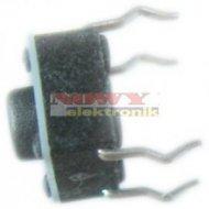 Przycisk TP-1101A