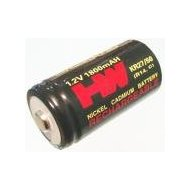 Akumulator 27/50 1800mAh   HW KR (R14)