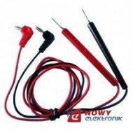 Kabel do miernika kątowy --24340