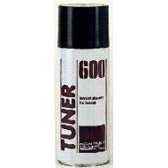 Spray Tuner 600 200ML do mycia płyt elektronicznych