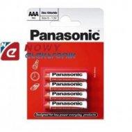 Bateria R3 PANASONIC