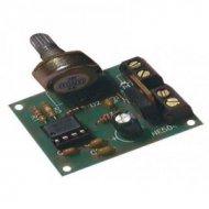 NE504 Regulowany Zasilacz, Miniwiertarek zestaw,regulator obrotów