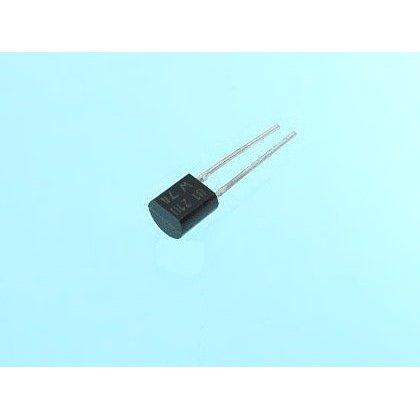 KTY81-210 Czujnik Temperatury -KTY10-6