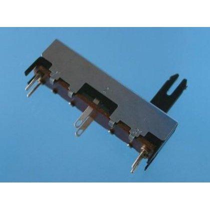 Potencjometr SVP-453 N 1 MOM A