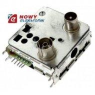 Modulator 32E020 81267K